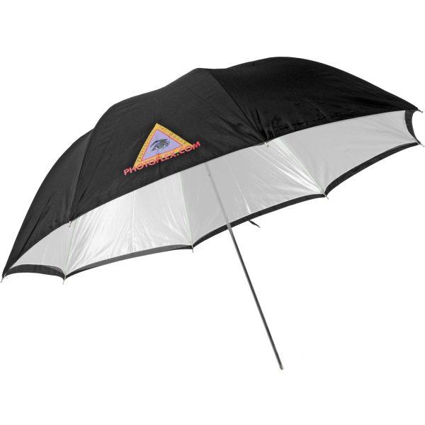 Photoflex_UM_RUT45_45_Inch_Convertible_Umbrella_42505