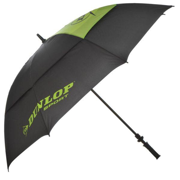 umbrela-dunlop-double-canopy-87041747_0_full