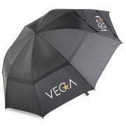 vega-umbrella