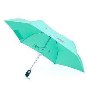 فروش چترهای تبلیغاتی