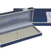 958980613-New-Box