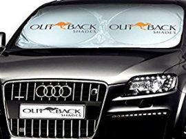 لوازم تبلیغاتی خودرو