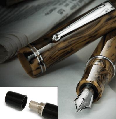 خودکار و قلک تبلیغاتی