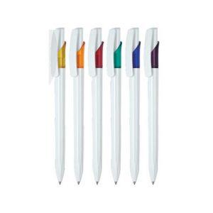 خودکار پلاستیکی با کیفیت