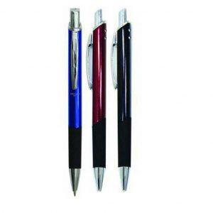 خودکار با کیفیت و ارزان