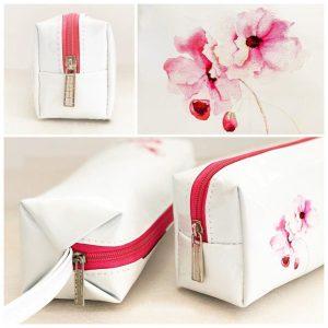کیف آرایشی بانوان